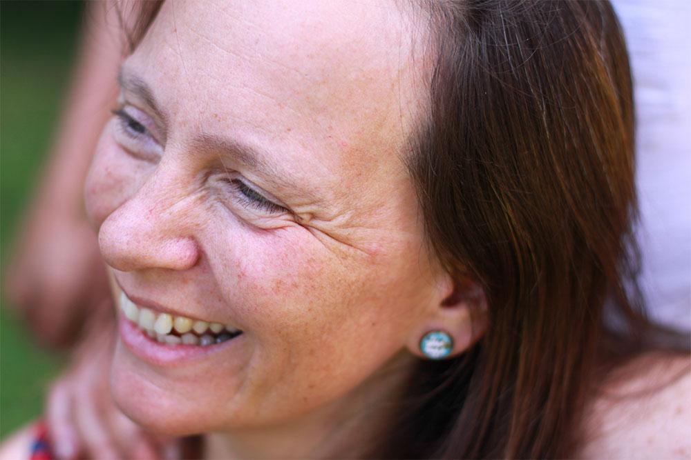 Mariana Kretschmer